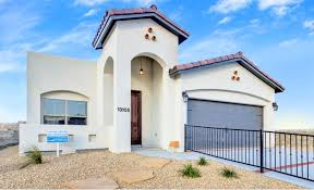 Affordable Home Building Palo Verde Homes Blog New And Luxury Homes In El Paso