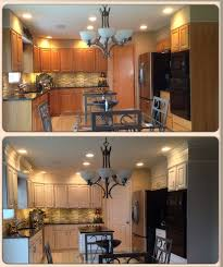 253 best before u0026 after home images on pinterest kitchen home