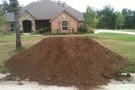 Landscapers Supply Greenville by Mulch Stone Top Soil Delivery Delaware County Pa Burke Supply
