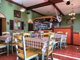 Mediterranean Kitchen Bellevue - dinner at el comal bellevue wa u2014closed zoomeboshi