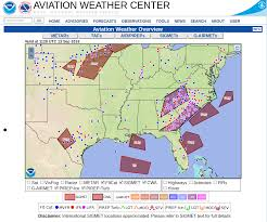 Utc Map Cloud Thickness Goes R Fog Product Examples