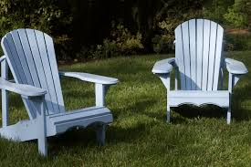 Diy Adirondack Chairs Spruce Up The Yard With Diy Adirondack Chairs And Double Sided