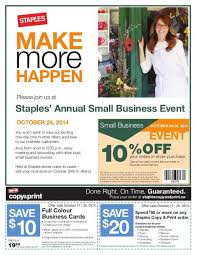 Staples Big Chair Event Staples Barrhaven Staplesbarrhave Twitter