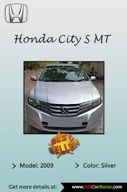car models com honda city 60 best discount u0026 offers on cars images on pinterest 2nd hand