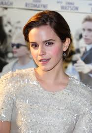celebrity hairstyles short celebrity hairstyles for round faces