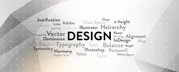 professional graphic design why you need to hire a professional graphic designer tko