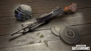 pubg patch notes pubg patch notes for the second pc 1 0 test build new weapons and