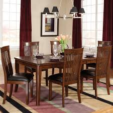Bobs Furniture Kitchen Table Set by Beautiful Bassett Dining Room Set Ideas Home Design Ideas