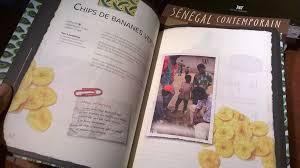 cuisine actuelle de l afrique epices mundi by c