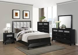 bedroom interesting bedroom sets phoenix platform beds phoenix
