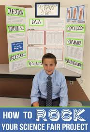The Most Awesome It Project by Best 25 Best Science Fair Projects Ideas On Pinterest Stem