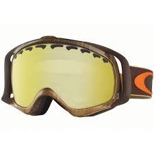 beer motocross goggles oakley crowbar goggles for sale louisiana bucket brigade