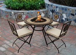 Firepit Covers Pit Lid Covers Walmart 36 Custom Metal Gas Cover That
