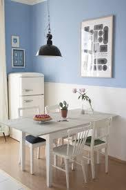 kche wandfarbe blau die besten 25 küche blau ideen auf teal küche zwei