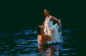 dirty dancing 30 years later it u0027s still all patrick swayze time