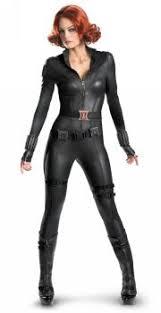 Terminator 2 Halloween Costume Ultron Latex Mask Avengers Halloween Mask Avengers