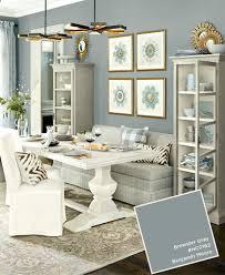 popular dining room colors diningroom paint colors from ballard designs winter catalog for
