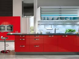 100 pictures of red kitchen cabinets 100 kitchen ideas with