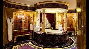 Arabic Bedroom Design Home Design Very Nice Gallery And Arabic - Arabic home design
