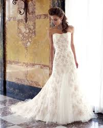 wedding dresses used different types of bridal lace used for wedding dresses hubpages
