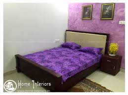 Kerala Homes Interior Design Photos Kerala Bedroom Interior Design