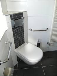siege baignoire handicapé salle de bain pour les personnes handicapés et à mobilité réduite