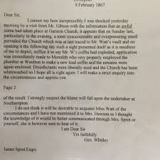 Appointment Letter Format For Hostel Warden Paris Travellarge
