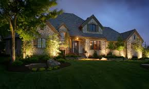 Landscape Outdoor Lighting Outdoor Landscape Lighting Infinity Landscape Lighting Groupon