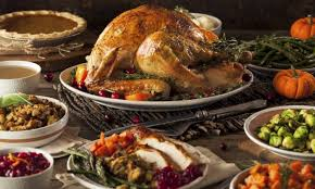 li restaurants for thanksgiving dinner 2017 island pulse