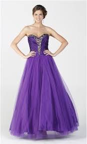 101 best dress images on pinterest formal dresses grad dresses