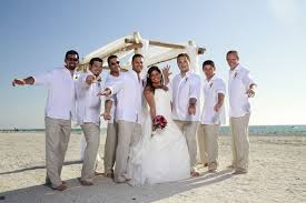 mens linen wedding attire wedding linen pant ne