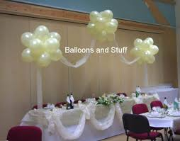 24 best princess parties images on pinterest balloon ideas