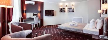 hotel bratislava in kiev ukraine apartment
