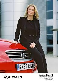 lexus uk corporate office lexus appoints louise everett as advertising manager lexus uk