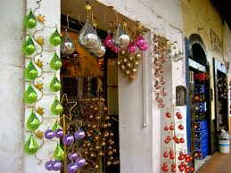 every day is christmas in chignahuapan all about puebla rebecca