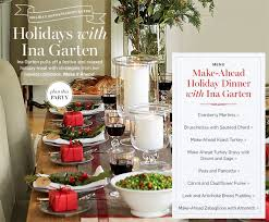 barefoot contessa dinner party 405 best barefoot contessa ina garten images on pinterest ina
