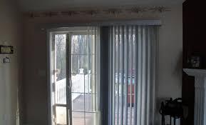 how to secure sliding glass door sliding glass door alarms images glass door interior doors