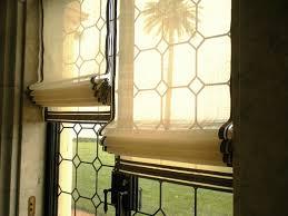 living room modern window treatment ideas for living room powder