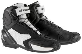 dirt bike shoes alpinestars sp 1 vented shoes cycle gear