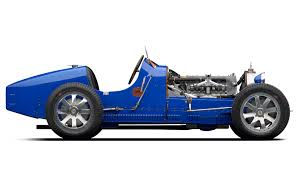 vintage bugatti race car bugatti type 35 grand prix u2013 robb report