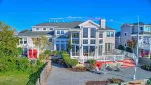 local real estate homes for sale u2014 beach haven nj u2014 coldwell banker