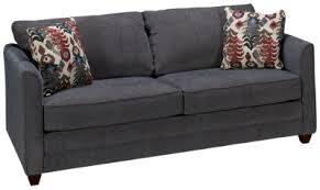 Air Mattress Sofa Sleeper Klaussner Home Furnishings Tilly Klaussner Home Furnishings Tilly