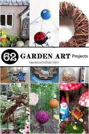 Creative Garden Decor 687 Best Diy Repurpose Ideas Images On Pinterest Garden