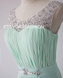 531 best formal dresses images on pinterest formal dresses