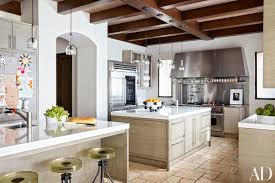Galley Kitchen Designs Hgtv Kitchen Simple Tips For A Tidy Baking Cabinet By Khloe Kardashian