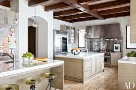 kitchen houzz modern kitchens khloe kardashian kitchen