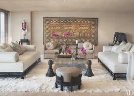 bollywood celebrity homes interiors interior design awesome bollywood celebrity homes interiors home