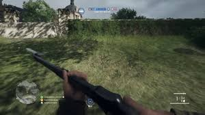 martini peep why every sniper in bf1 should use the martini henry rifle youtube