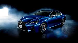 blue lexus 2015 blue lexus widescreen wallpaper 19185 3840x2160 umad com