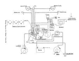 triple m register m wiring